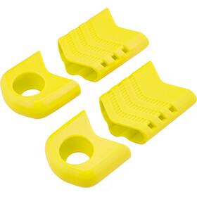 Rotor R-Hawk yellow